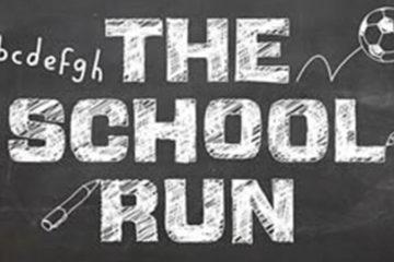 School Runs & Trips